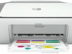 HP DeskJet 2720 AiO nyomtató