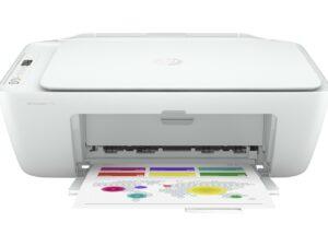 HP DeskJet 2710 All-in-One nyomtató