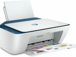 HP DeskJet 2721 AiO nyomtató