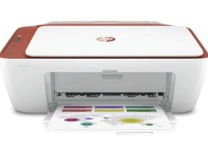 HP DeskJet 2723 AiO nyomtató