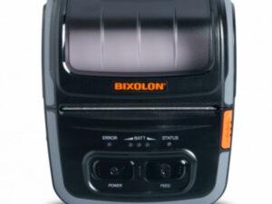 BIXOLON SPP-R310iK mobil blokknyomtató