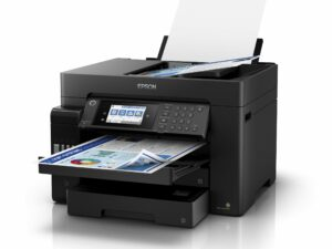 Epson L15150 DADF A3+ ITS Mfp