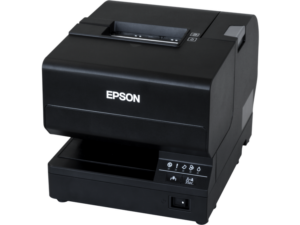 Epson TM-J7200 (301) Tintasugaras Blokknyomtató