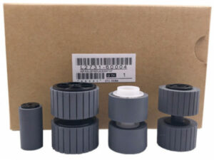 HP L2731-60004 SC7000 ADF Roller kit SD (For Use)