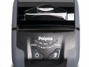 POLPOS MP80 mobil blokknyomtató