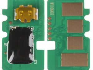 HP W1106A Toner CHIP 1k./106A/ (For Use) AX*