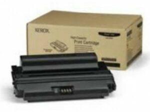 Xerox Phaser 3428 toner, 8K (Eredeti)