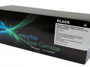 HP CF217A Black 1,6k No.17A CW (CartridgeWeb)