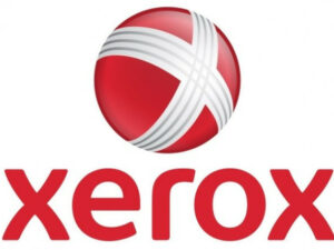 Xerox Phaser 6510, WC6515 Black Standard toner 2,4K (Eredeti)