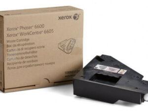 Xerox VersaLink C400,C405 Szemetes (Eredeti)