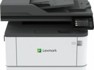 Lexmark MX431adn mono MFP 29S0210