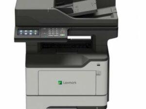 Lexmark MB2546adwe mono MFP