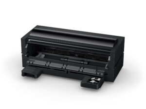 Epson Opció SC-P900 Roll Paper Unit