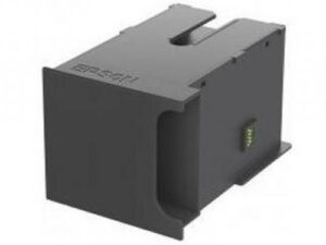 Epson T6710 Maintenance Box 50K (Eredeti)