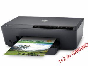 HP Officejet Pro 6230 nyomtató