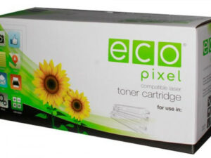 HP Q5949X/Q7553X Toner 7K (New Build) ECOPIXEL