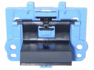 HP RM1-4006 Separation pad SD (For Use)
