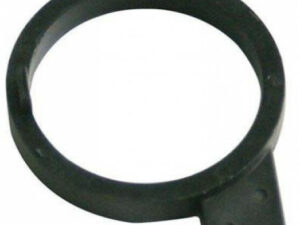 Min 4021-5728-02 Teflon persely Di152 CT (For Use)