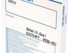 Minolta B250/B350 Developer DV310 (Eredeti)