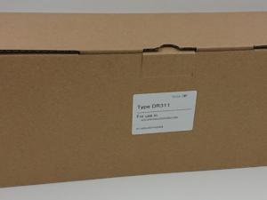 MINOLTA C220 Drum Unit CMY HS REM DR311 ( For use )