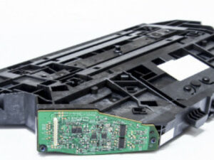 HP Q3931-67907 Laser sc.assy CM6030 REF