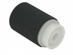 TO 4401964290 Sep. roller rubber CT (For use)