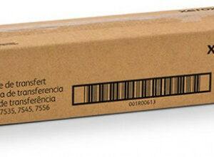 Xerox WC7525/7530 Transfer Belt Cleaner (Eredeti)