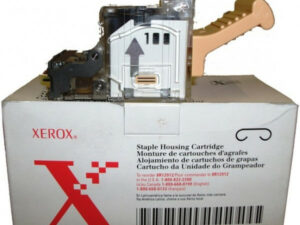 Xerox Tűzőkapocs 5K (Eredeti) 008R12912