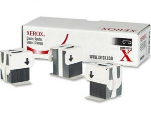 Xerox Tűzőkapocs, 3x5K (Eredeti) 008R12915
