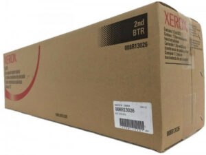 Xerox WC7132 2ND BTR ASSEMBLY (Eredeti)