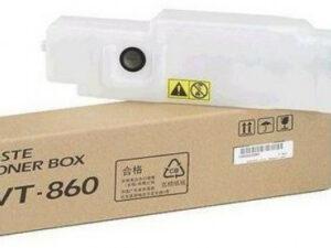 Kyocera WT-860 Waste Toner (Eredeti)