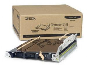 Xerox Phaser 7400 Transfer unit (Eredeti)