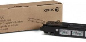 Xerox Phaser 7100 Waste 24K (Eredeti)