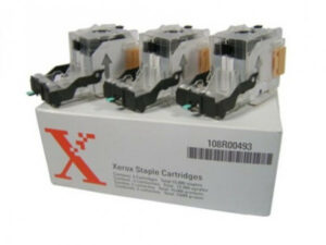 Xerox Tűzőkapocs (Eredeti) 108R00493