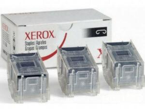 Xerox Tűzőkapocs refill (Eredeti) 108R00535