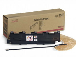 Xerox Phaser 7750/7760 Waste Toner box (Eredeti)
