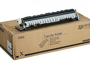 Xerox Phaser 7750 Transfer Roller (Eredeti)