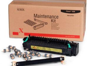 Xerox Phaser 4500 Maintenance kit (Eredeti)