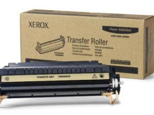 Xerox Phaser 6300, 6350 Transfer unit (Eredeti)