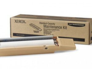 Xerox Phaser 8500,8560 Maintenance Kit, 10K (Eredeti)