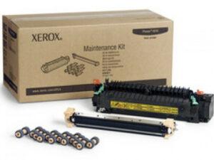 Xerox Phaser 4510 Maintenance Kit (Eredeti)