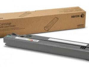Xerox Phaser 7500 Hulladékgyűjtő (Eredeti)