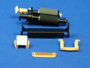 Xerox WC6400 ADF roller kit (Eredeti)