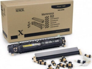 Xerox Phaser 5550 Maintenance kit (Eredeti)
