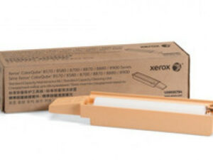 Xerox CQ 8570,8870 Maintenance kit Standard (Eredeti)