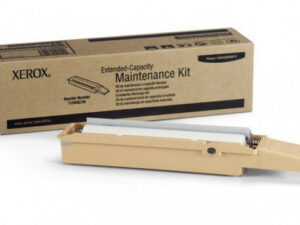 Xerox Phaser 8860 Maintenance Kit (Eredeti)