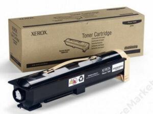 Xerox Phaser 5335 Toner (Eredeti)