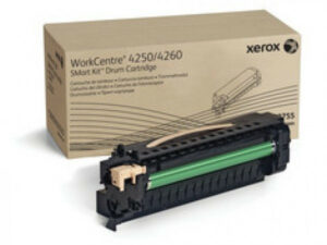 Xerox WorkCentre 4260 Drum (Eredeti)