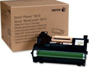 Xerox Phaser 3610, WC3615 Drum (Eredeti)