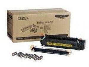 Xerox Phaser 4250 Maintenance kit (Eredeti)